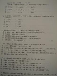 DSC01031_R.JPG